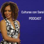 26 Culturas con Sarai Amoros