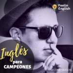 27 Inglés para Campeones