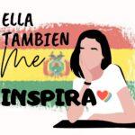 30 Ella También Me Inspira