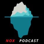 6 Nox Podcast