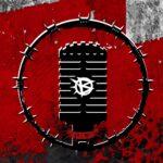 52 Bark Podcast