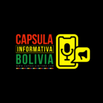 32 Capsula Informativa Bolivia