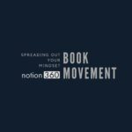 53 Book Movement