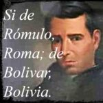 35 Romulo