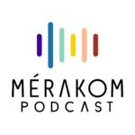 65 Merakom Podcast