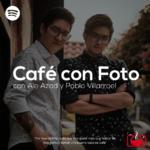 66 Café con Foto