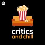 67 Critics and Chill