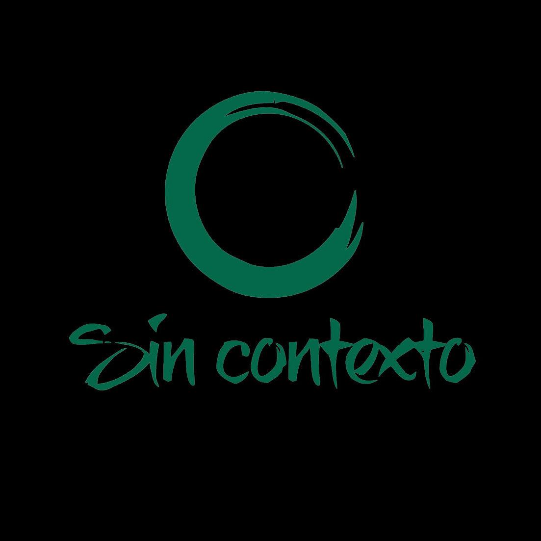 75 Sin Contexto