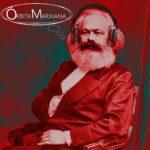 77 Órbita Marxiana