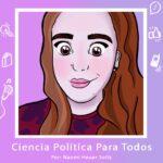 81 Ciencia Política para Todos