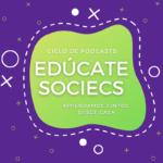 84 Edúcate SOCIECS