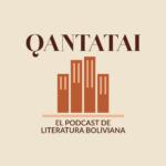 42 Qantatai