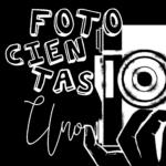 43 Fotocientas UNO