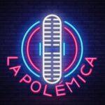 60 La Polemica Podcast