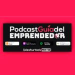 85 Guía del Emprendedor