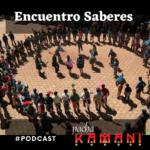 86 Encuentro Saberes