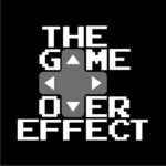 95 The Game Over Effect