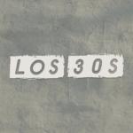 99 Los 30s
