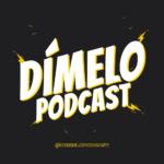 101 Dímelo Podcast