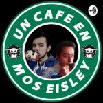 105 Un Café En Mos Eisley