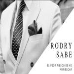 108 Rodry SaBe E&P