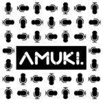 48 Amuki